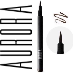 3/$15 Aurora Cosmetics Intensive Precise Eyeliner